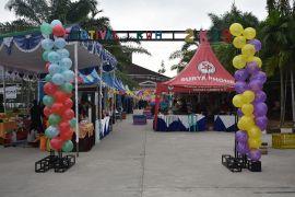 Festival Wirausaha